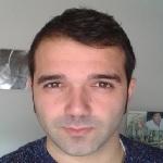 alejandro-psicólogo